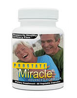 prostate-miracle-advanced-formula